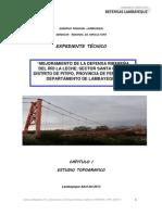 Dsc_eb1 Informe Final Topografia_130522-r3
