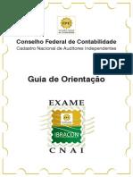 GuiaCNAI2012-março