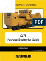LEBE7178-00 C175 package electronics guide.pdf