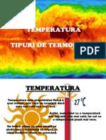 tipuridetermometre.ppt