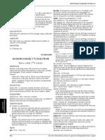 Sodium iodide (131I) solution.pdf