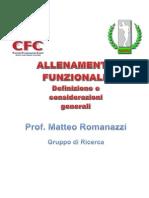 allenamento_funzionale_definizioni