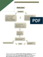 Ciencia Politica Rev Ref.-UNJFSC