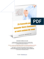 25-conseils-confiance(1).pdf
