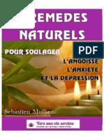9-remedes-naturels-pour-soulager-l-angoisse-et-la-depression.pdf
