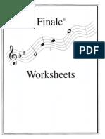 (0000) Elements of Music Copia