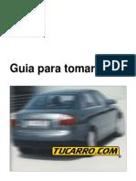 Guia Fotos TC
