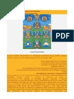 L'Ars Moriendi nel Vajrayana Indo-Tibetano