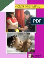 Estimulacion Prenatal!
