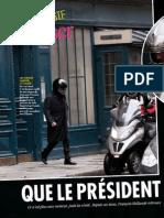 198373192 Hollande Julie Gayet Closer Janvier 2014