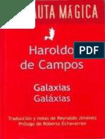 Galaxias - Haroldo de Campos.pdf