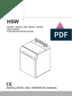 HSW_INSTALARE_EN.pdf
