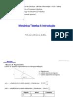 370992-mec_tec_1_-_01_introdução_[Modo_de_Compatibilidade]
