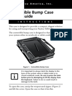 Bump_Case_FPC58-2745-01_rB