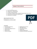 cap17mod - Piata muncii macroeconomie