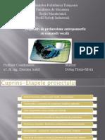 Dispozitiv de Prehensiune Antropomorfic (Dobas)