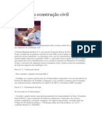 acipanaconstruocivil-131007072307-phpapp02