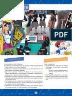 Español 1_Cuaderno de trabajo_Bloque4