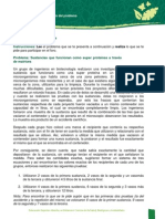 problema_act1.doc
