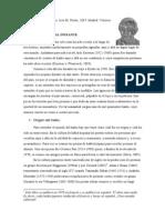 obr1417.pdf