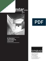 ti-Series_v1.7.pdf