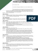 Fehér Judit - Your Exam Success Workbook megoldókulcs