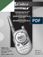 FRS235_manual.pdf