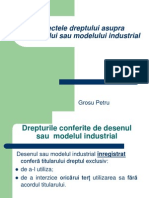 Cap IV_Drepturile Titularului DMI_2011
