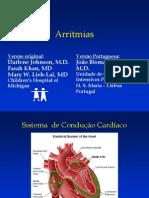 39 Arrythmias Portuguese vFinal
