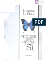 OPoderEstáDentrodeSi-Louise L. Hay