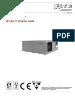 BCH Technical Information