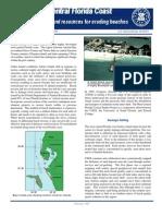 USGS Sand Sources