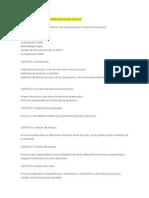Factor Humano Formación FHF