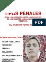 Ponencia Delitos Vcm.isa