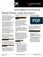 AGE Employer Fact Sheet NEW 100006v91