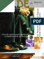 PDF Hemeroteka 7902 PDF
