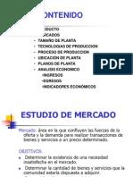 Diseño de Procesos c2 (mercado)
