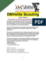 DMVelite Scouting