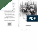 Ricardo Piglia Formas Breves p.1