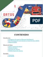 MineriaDeDatos