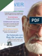 Revista REVIVER 7ªedição