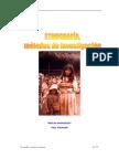 Hammersley Atkinson Etnograf a 4