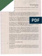 IIW Doc No IX 1533-88- June 1988