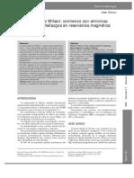 11-enfermedad_wilson_casolclinico.pdf