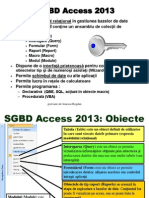 f993-2_FABBV an 2- Curs 4  BD Tabele si relatii- Access 2013.pdf