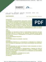 Www.clubdemantenimiento.com Determinacion de La Frecuenc