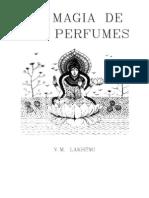 Magia Perfumes