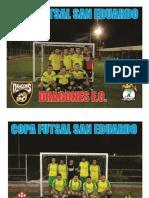 EQUIPOS CFSE MASCULINO 2013-2014.pdf