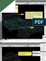 TUTO_CUB.pdf