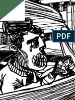 Daniel Galera - Dentes Guardados.pdf